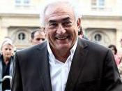 Dominique Strauss-Kahn boîte Matignon