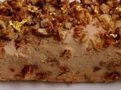 Foie gras multicoques transatlantique