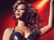 bulldozer Beyoncé prêt tout écraser passage Toutes infos grand retour...