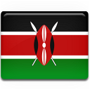 start-ups moment Kenya