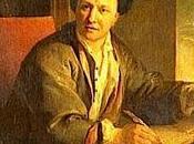 savant Fontenelle philosophe homme d'esprit