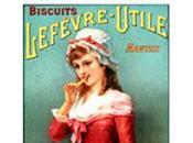 Lefèvre Mme. Utile marque