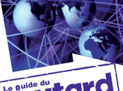 guide routard l'intelligence économique.