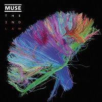The _2nd_law_muse