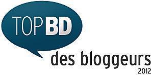 topBDbloggeurs