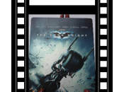 [ARRIVAGE] Steelbook Batman