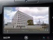 Google Street View débarque