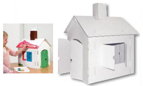 jeux pour crer sa maison dans ce jeu de gestion les fans devront installer bob dans sa maison. Black Bedroom Furniture Sets. Home Design Ideas