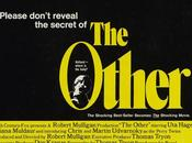 L'Autre Other, Robert Mulligan (1972)