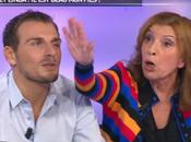 Linda veut épouser fils touché m**** (vidéo)