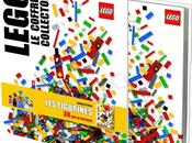 [Jeu-concours JDG] livres LEGO, Coffret Collector gagner
