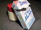 J'ai testé… yaourts maison avec Alsa