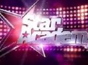 Star Academy Revolution Matt Pokora a-t-il fuit l'émission