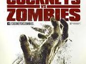 Cockneys Zombies (Matthias Hoene, 2012)