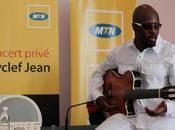 """Wyclef Jean """"J'ai hâte partager culture avec celle Ivoirien"""""""