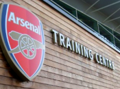 Arsenal cibles mercato hivernal