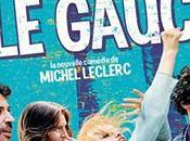 Chronique Télé Gaucho
