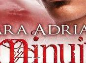 Minuit Tome Captive Lara Adrian