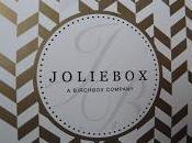 Joliebox décembre 2012