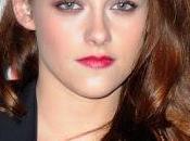 "Kristen Stewart Projection ""Sur Route"" Ranch Skywalker."