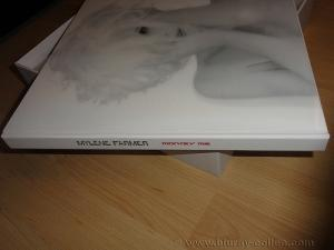 Mylene_Farmer_Monkey_Me_Digipack_Vinyle_Collector_ (11) • <a style=