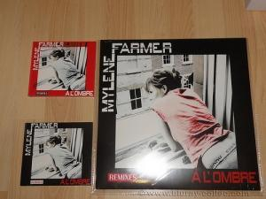 Mylene_Farmer_Monkey_Me_Digipack_Vinyle_Collector_ • <a style=