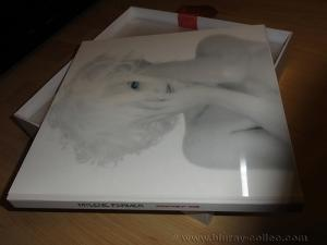 Mylene_Farmer_Monkey_Me_Digipack_Vinyle_Collector_ (12) • <a style=