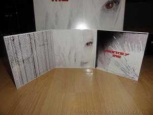 Mylene_Farmer_Monkey_Me_Digipack_Vinyle_Collector_ (5) • <a style=