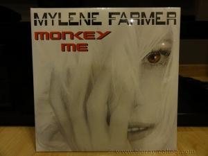 Mylene_Farmer_Monkey_Me_Digipack_Vinyle_Collector_ (2) • <a style=