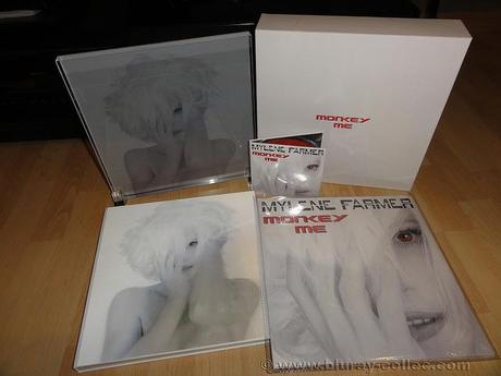 Mylene_Farmer_Monkey_Me_Digipack_Vinyle_Collector_ (23)