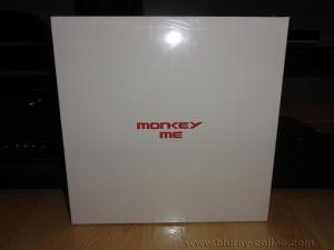 Mylene_Farmer_Monkey_Me_Digipack_Vinyle_Collector_ (7) • <a style=
