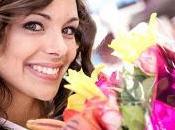 Marine Lorphelin, élue Miss France 2013: pourquoi l'aime.