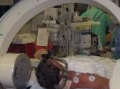 maladie d'ALZHEIMER premier pacemaker John Hopkins