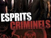 Esprits Criminels Saison