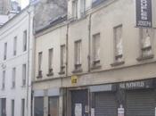 Fausse déclaration municipale immeuble péril