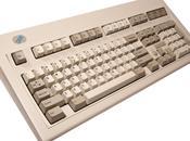 Etes-vous virtuose clavier?
