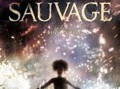 Bêtes Sauvage (Beasts Southern Wild Benh Zeitlin, 2012)