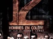 [Film] hommes colère (1957)