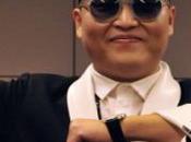 chanteur s'excuse pour propos anti-américains