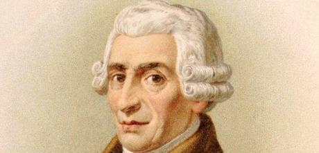 ❛Disque❜ Label Hérisson, Joseph Haydn selon Mathieu Dupouy, piano-forte • ‣ Plutôt favorable : Un subtil clair-obscur préfigurant Beethoven et Schubert.