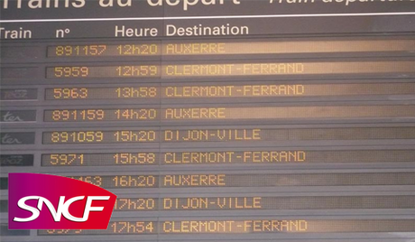 sncf-horaires