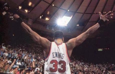 Les 25 Meilleurs Joueurs NBA des années 90