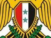 VIDÉO-SYRIE. conflit international. Bachar al-Assad, seul contre tous