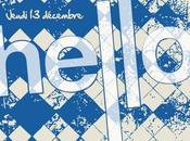 HELLO Club