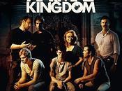Animal Kingdom (2011) David Michôd