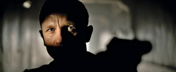 Box Office US: nouveau record pour Skyfall