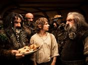 [Avis] Hobbit voyage inattendu (The Hobbit: Unexpected Journey)