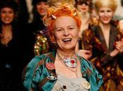 ptit défi janvier Vivienne Westwood
