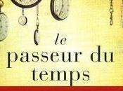 Passeur Temps, Mitch Albom