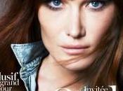 Vogue Paris Décembre/Janvier 2012…
